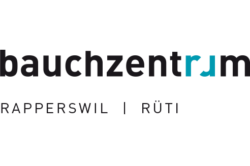 Bauchzentrum Rapperswil-Rueti