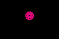 Rosenklinik