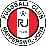 FC Rapperswil Jona