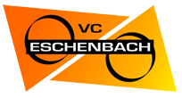 Veloclub Eschenbach