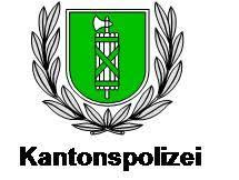 Polizei St. Gallen